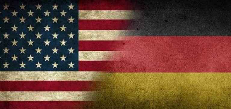 German-American club reaches out to community