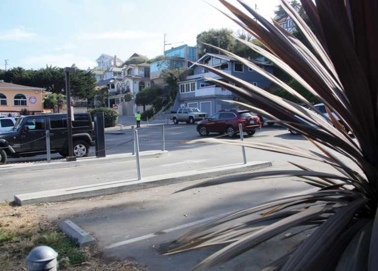 Capitola community, officials ask for reductions to village hotel project
