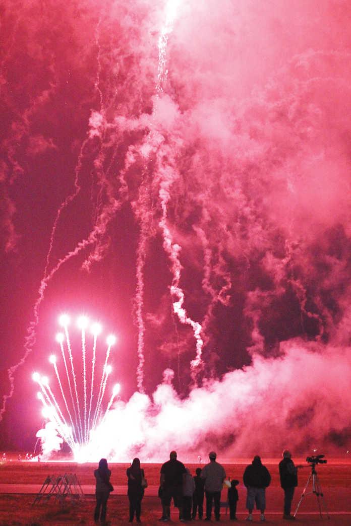 fire in the sky 1 7-6 web