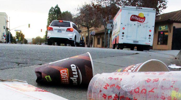 disposable cups santa cruz county supervisors