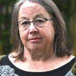 Sarah Ringler