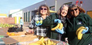 Watsonville Nonprofits covid-19