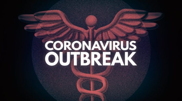 Santa Cruz County coronavirus