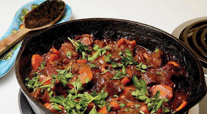 british beef stew
