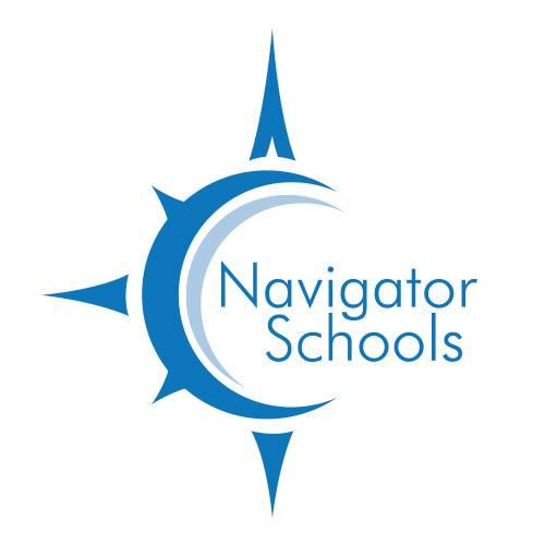 Navigator schools
