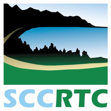 Santa Cruz County RTC