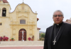 Diocese of Monterey covid-19