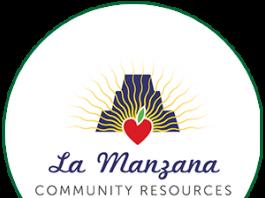 La Manzana Watsonville