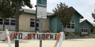 pvusd distance learning