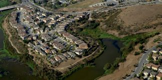 Watsonville evictions
