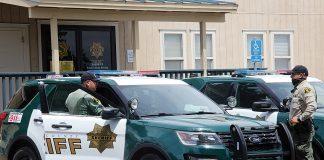 Santa Cruz county budget cuts