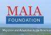 MAIA Foundation