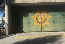 Santa Cruz jail