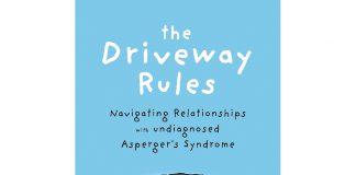 Driveway Rules Marc Sander