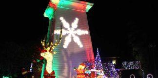 santa cruz county fairgrounds events