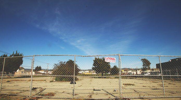 Watsonville eden housing the residence