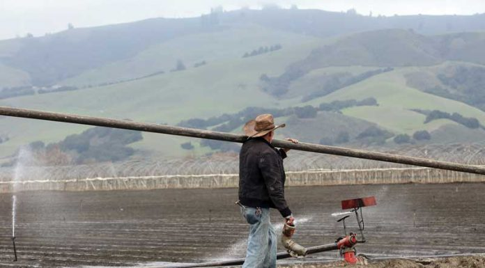 pvwma water rate increases