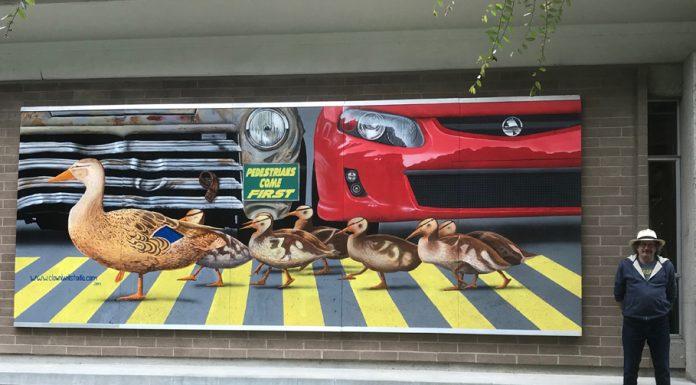 watsonville mural