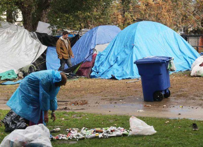 housing matters santa cruz county