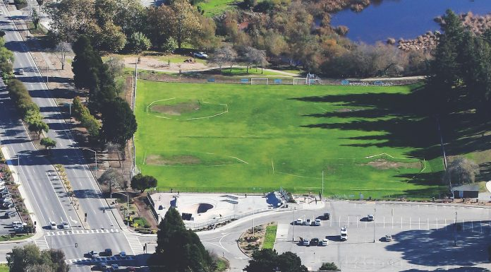watsonville park parks pajaro valley unified school district