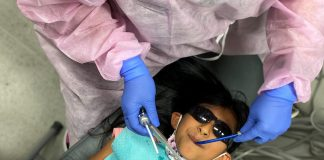 dientes community health care