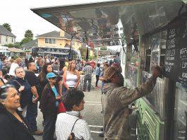 watsonville food trucks city council