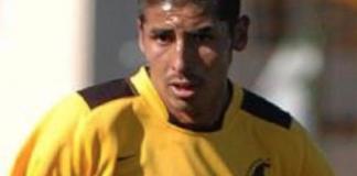 Edward Murillo-Jimenez