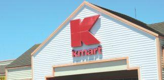 Kmart watsomville