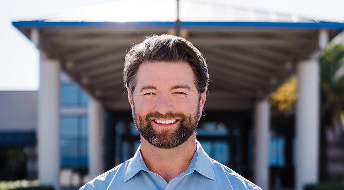 Steven Salyer watsonville hospital