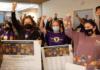 santa cruz county strike
